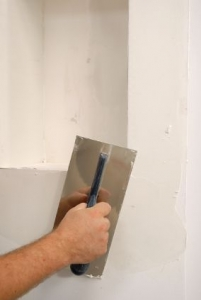 Birmingham Plasterers – A & A Plastering